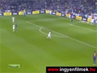 Real Madrid - Barcelona 1-3,  2011-12-10