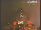 Dj Darth Wader